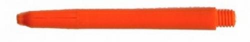 Shaft Fluro NEON M Orange