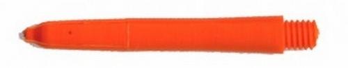 Shaft Fluro NEON SH Orange