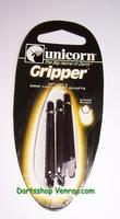 Shaft Gripper II Unicorn Black Medium