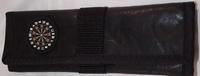 KS Dartsack Leather  019B