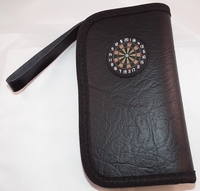 KS Leather - Double pak 013B