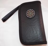 KS Leather - Double pak 013B