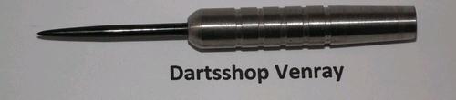 Designer Darts 80% T D29 22gr