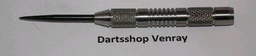Designer Darts 80% T D33 22gr