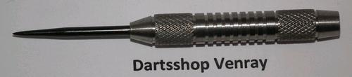 Designer Darts 80% T D65 26gr