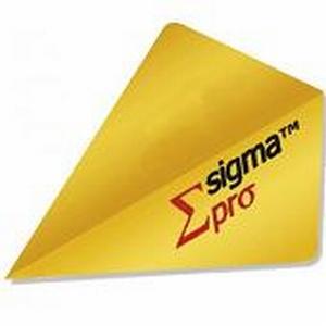 Flight Sigma Pro Gold