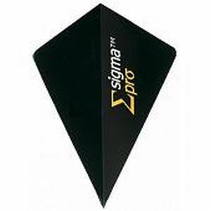 Flight Sigma Pro Black