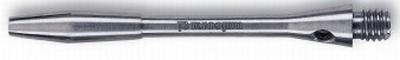 Shaft titanium XLTI M Unicorn