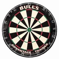 Bull's Advantage Pro Trainer