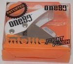 Intelite Punchmachine