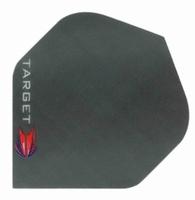 Target Pro 100 Target 115460