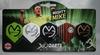 XQ MvG Five Pack