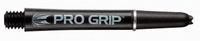 Pro Grip Shaft Target INT 41,5mm Black  110165