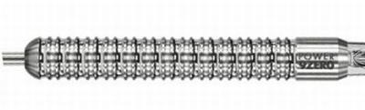 Target POWER 9ZERO 26gr Steel Darts 200170