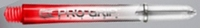 Pro Grip Red Vison 34mm SHT 110176