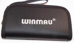 Winmau Supper Dart Case 8310/Black