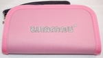 Winmau Supper Dart Case 8311/Pink
