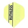 Flight Ruthless 1717
