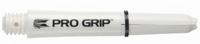 Pro Grip Shaft Target SH 34,5mm White  110190