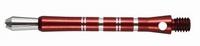 PINCH GRIP 112171 MEDIUM RED