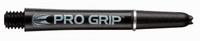 Pro Grip Shaft Target SH i  36mm Black  110164