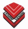 Flight Ruthless Venom HD150-01 Red