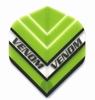 Flight Ruthless Venom HD150-05 Green