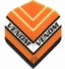 Flight Ruthless Venom HD150-09 Orange