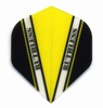 Flight Ruthless V 100 pro 06 Yellow