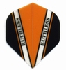 Flight Ruthless V 100 pro 09 Orange
