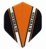 Flight Ruthless V 100 pro 09 Orange