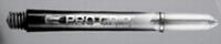 Pro Grip Black Vison 48mm Med 110171