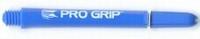 Pro Grip Shaft Target SH 34,5mm Bleu  110191