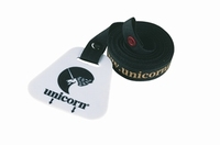 Unicorn Oche-Mate