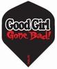 McR4X -Good Girl
