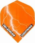 Flight Triathlon Lightning Orange