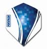 Pentathlon V S Blue Stand