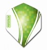 Pentathlon V S Green Stand