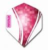 Pentathlon V S Pink Stand