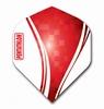 Pentathlon V S Red Stand