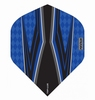 Penthatlon TDP Lux Vision Black Bleu