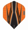 Penthatlon TDP Lux Vision Black Orange