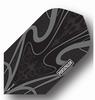 Penthatlon TDP Lux Slim Black Silver