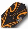 Penthatlon TDP Lux Slim Black Orange
