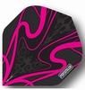 Penthatlon TDP Lux Black Pink