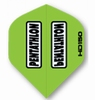 Penthatlon HD150 Green
