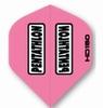 Penthatlon HD150 Pink