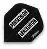 Penthatlon Xtream 180 Standard Black