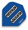 Penthatlon Xtream 180 Standard Bleu