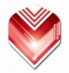 Pentathlon Vizion V Red